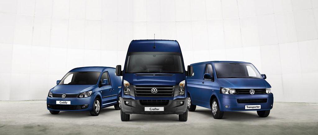 013881-volkswagen-commercial-vehicles-claims-top-spot-reliability-survey.1-lg-1024x436