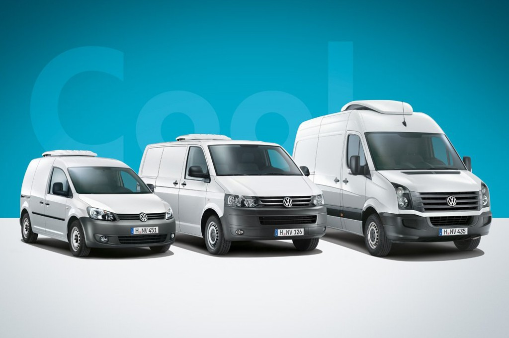 VW_commercial-vehicles_9287-1024x680