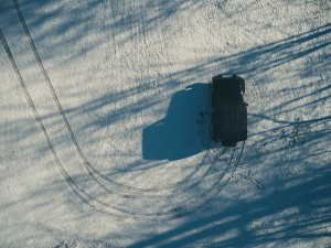 snow-1210060_640